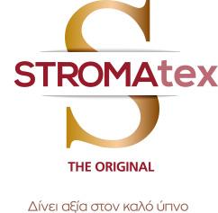Stromatex